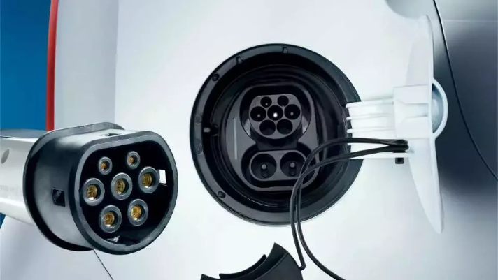 Vokkswagen modèles électriques