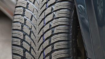 pneus 16 pouces